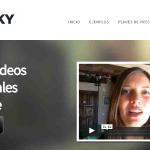 Videoky la app que te ayuda a crear vídeos profesionales con el iPhone