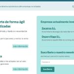 Bewa7er una fantástica iniciativa de François Derbaix para dinamizar el ecosistema startup