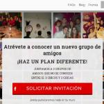 200.000 euros de financiación de Lanzadera para Groopify