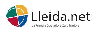 Comunicaciones electrónicas certificadas, comunicaciones con valor legal