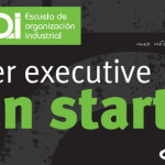 Master Executive Lean Startup (Online)