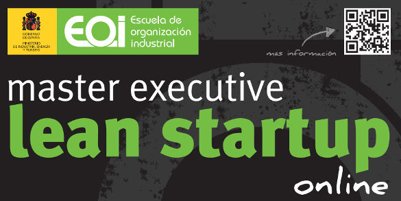 master-executive-lean-startup-eoi