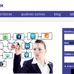 Descubre una nueva forma de aprender Social Media