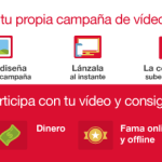 Marketing de contenidos, SEO y videomarketing