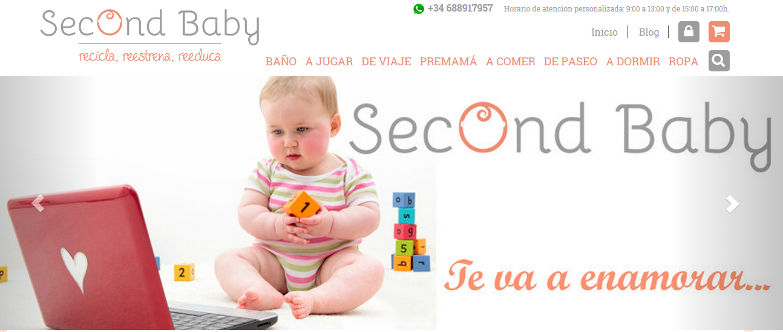 secondbaby