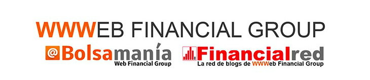 Web Financial Group compra la red de blogs de Financial Red