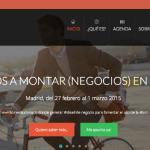 Bicity se propone montar negocios en bici