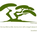 Conoce los criterios de inversión de Bonsai Venture Capital en Smart Money