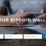 BBVA Ventures invierte en Coinbase, la startup de bitcoin