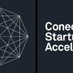 Conector pone en marcha una aceleradora en Madrid especializada en sector de los juegos online