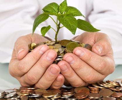 Financiación de Startups mediante la fórmula de subvención (RIS3)