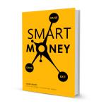 Ya puedes conocer los contenidos de mi segundo libro: Smart Money