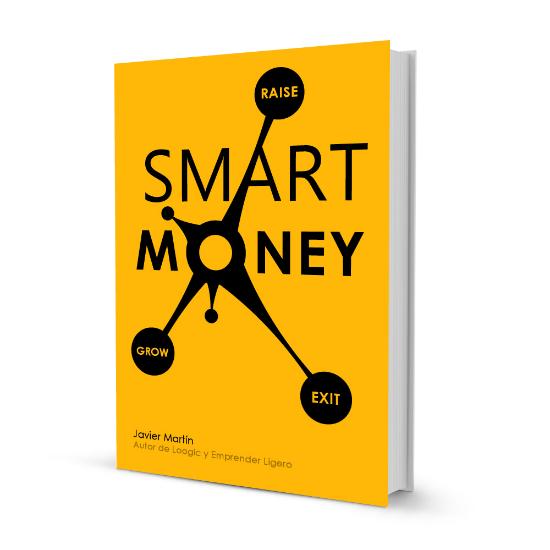 libro-smart-money