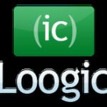 Conoce Loogic  Ventures