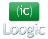 Conoce Loogic  Ventures