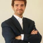 Aprende a realizar una ronda de inversión gracias a los consejos de Luis Gosalbez en Smart Money