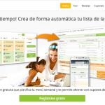 180.000 euros de inversión en Menuterraneus