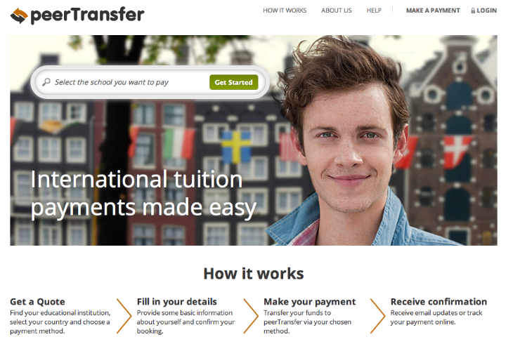 peertransfer