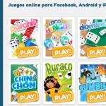 Fundación José Manuel Entrecanales y Faraday Venture Partners invierten Playspace