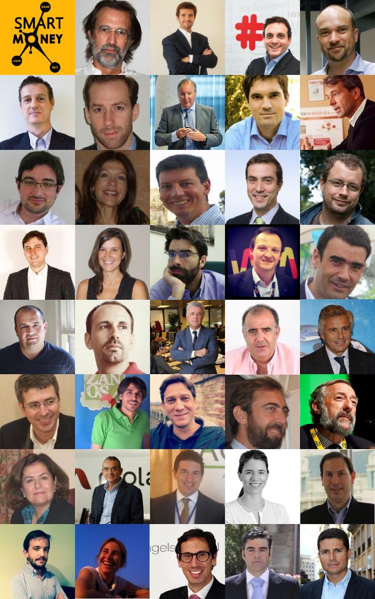 ponentes-smart-money1