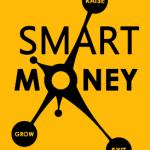 10 razones para colaborar en la campaña de crowdfunding de #smartmoney