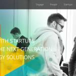 II edición de Start Path, la aceleradora de startups de MasterCard