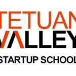 Tetuan Valley organiza un taller para aprender a captar fondos del programa H2020