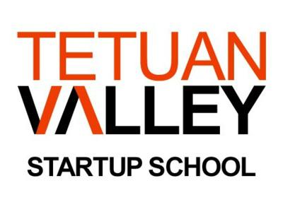 Nuevas ediciones de Tetuan Valley Startup School en Madrid y Córdoba