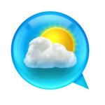 La app de Tiempo.com supera los 5 millones de descargas