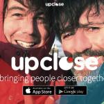 800.000 dólares de inversión en Upclose