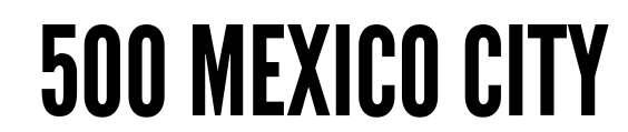 Comienza el quinto programa de 500Startups en México