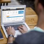 Vender en las redes es posible y Clientify te ayuda a conseguirlo