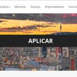 Anunciado Conector Mobile Barcelona