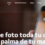 Premio Madri+d a la mejor empresa de base tecnológica de la Comunidad de Madrid