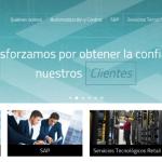 Angels Capital invierte 1.456.000 euros en la consultora Grupo Sothis