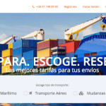 iContainers recibe 1,3 millones de euros de inversión por parte de Kibo Ventures y Vitamina K