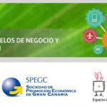 Curso de modelos de negocio y financiación para emprendedores en Gran Canaria