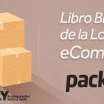 Libro blanco de la logística ecommerce