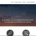 Loogic Ventures, servicio para emprendedores e inversores