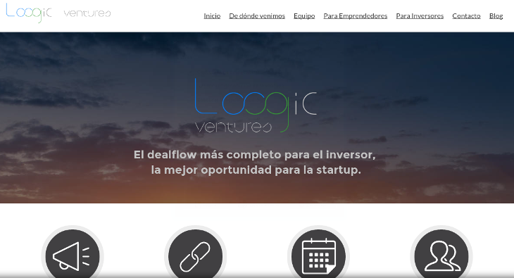 loogic-ventures