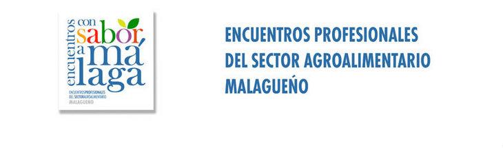 Concurso de startups en el ámbito del sector agroalimentario y la gastronomía