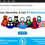 Cabiedes & Partners invierte 115.000 euros en Suop, el operador móvil colaborativo
