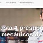 Tallerator completa una ronda de inversión de 200.000 euros