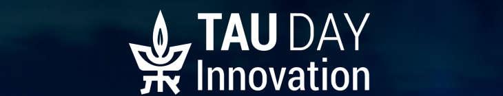 TAU Innovation Day y Cloud Catalyst Bootcamp para emprendedores internacionales