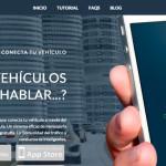 Vehway presenta la comunidad de los conductores inteligentes