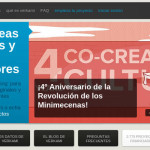 Verkami presenta sus resultados 2014 en crowdfunding