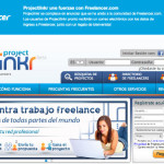 Freelancer.com compra Projectlinkr