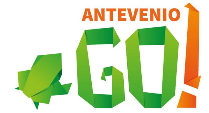 antevenio-go