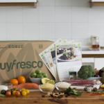 DaruanVC lidera una ronda de inversión de 165.000 euros en Buyfresco