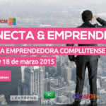 Grandes inversores participarán en el evento Conecta y Emprende